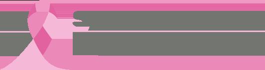 Roosa Nauha logo